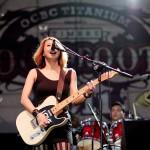Asia Music Festivals: April 2012