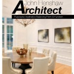 Global Real Estate: John Henshaw Architect, Inc.