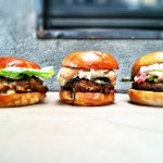 Old Pasadena's Haven Gastropub + Brewery Debuts Pop-up Shop 'Burger Haven'