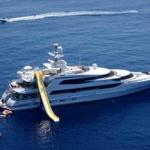 Burgess to Showcase 10 Superyachts at 2012 Monaco Yacht Show