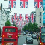 Guest Post: Top Tips to Remember in London