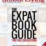 The Expat Book Guide (FREE)