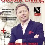 Jan/Feb 2014 Issue Released