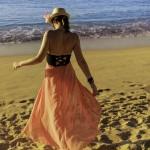 St. Lucia: The Romantic's Love Deluxe