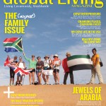 March/April 2014 Issue Released
