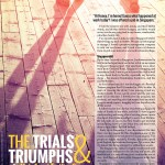 The Trials & Triumphs of a Male Expat Trailing Spouse