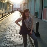 My Expat Story: Erin Wolgamuth