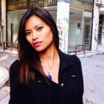 My Expat Story: Marissa Tejada