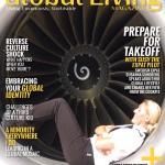 September/October 2014 Issue Released