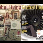 VOTE for Global Living as Best Expat Magazine