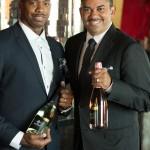 Global Entrepreneurs: Mark Thierry & Greshaun Fulgham
