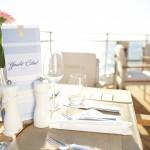 Mediterranean Cruise on Hapag-Lloyd Europa 2