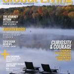 November/December 2014 Issue Released