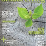 January/February 2015 Issue Released