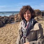 My Expat Story: Melinda Gallo