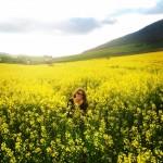 My Expat Story: Lyssie Dawn