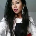 My Expat Story: Jasmine C. Mah