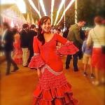 My Expat Story: Kim-Ling Richardson