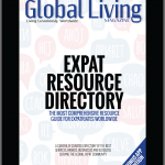 Expat Resource Directory (FREE)
