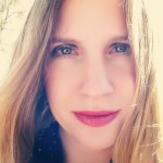 My Expat Story: Tina Marie Ernspiker