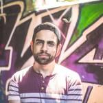 My Expat Story: Tudor Stanescu