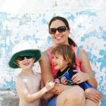 My Expat Story: Lucille Abendanon