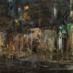 Expat Art Exhibition: Lindsay Mullen