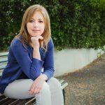 My Expat Story: Dominika Miernik