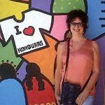 My Expat Story: Jill Dobbe