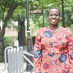 Expat Entrepreneur: Amanda Bates