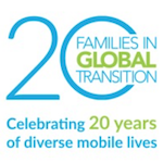 Families in Global Transition's 20th Anniversary Conference