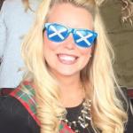My Expat Story: Ashley Finlay
