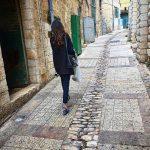 My Expat Story: Asela Fahoum
