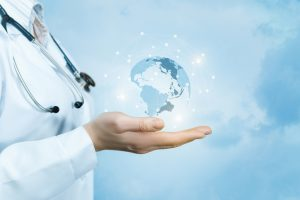 Global Health Insurance Options for Expatriates