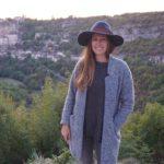 My Expat Story: Julia Girard-Gervois